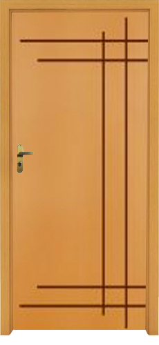 Porta RSE 04 em Angelim pedra