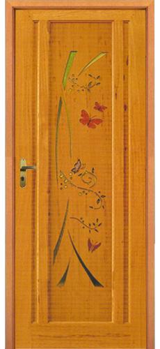 Porta Borboleta II