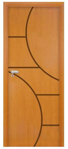 Porta Frisada RSA 18 em Angelim
