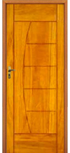 Porta EG 601